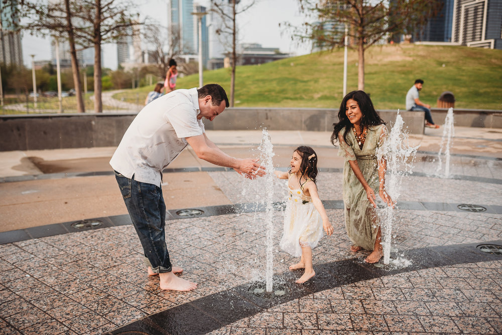 austin family lifestyle photographer angela doran-15.jpg