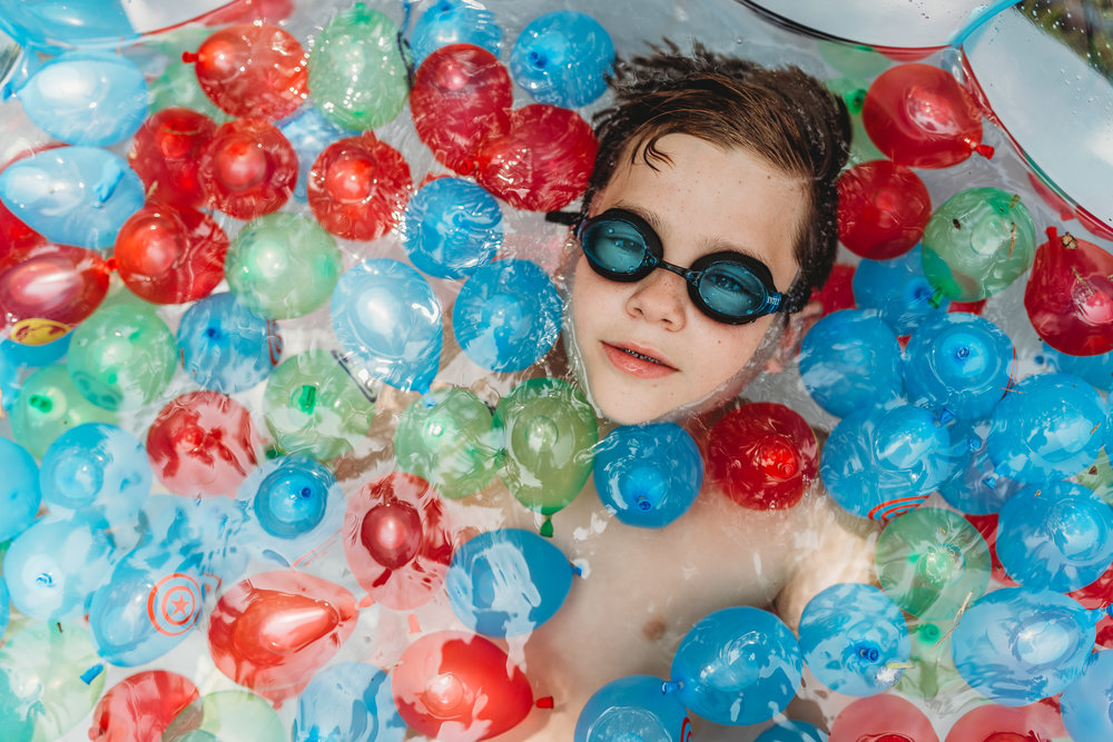 summer fun water balloons angela doran-3963.jpg