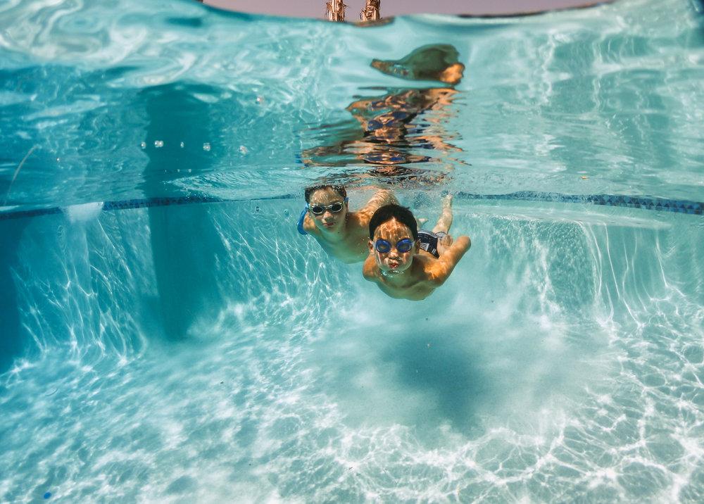 underwater boys angela doran.jpg