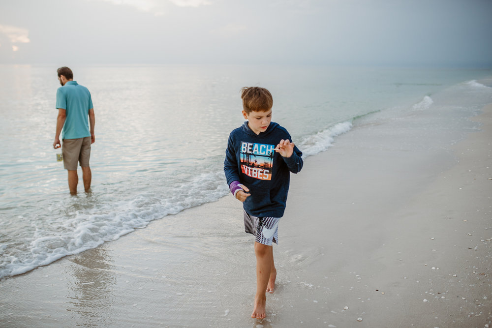 beach walk naples florida'.jpg