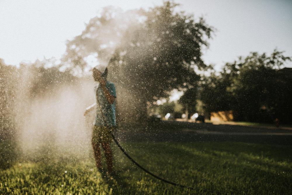 front yard sprinklers angela doran.jpg