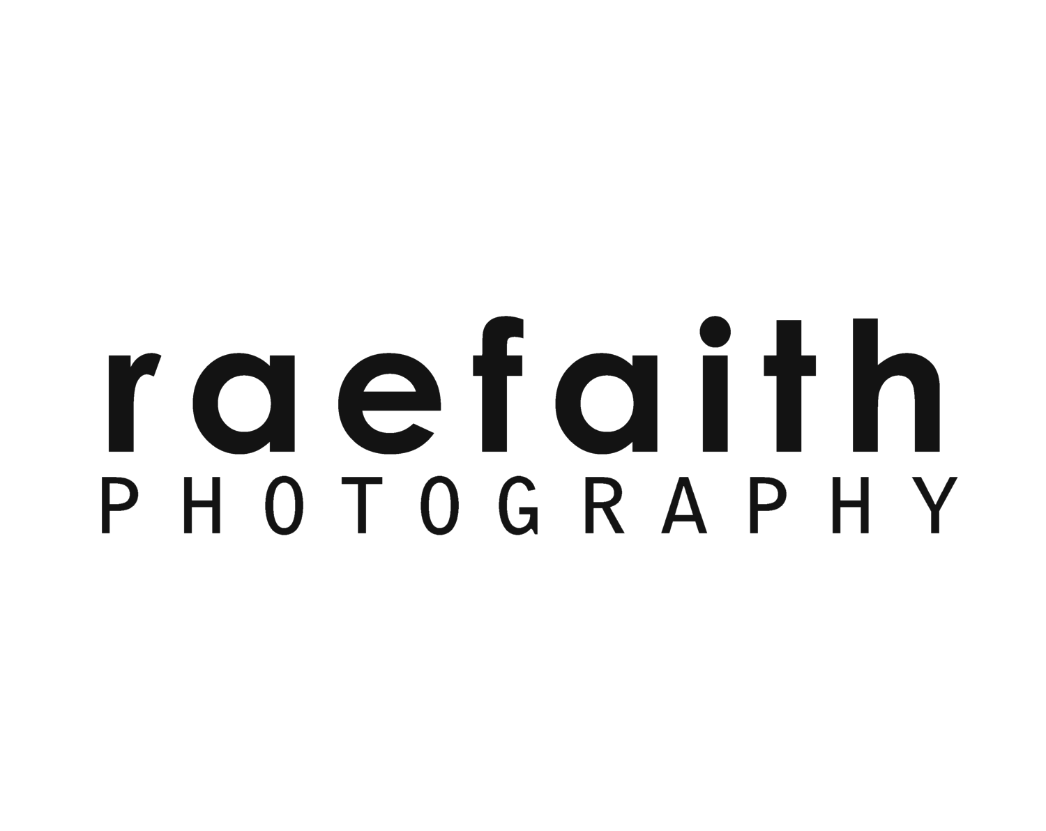 RaeFaith Photography