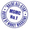 msmc-money-stamp-lr.png