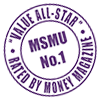 msmc-money-stamp-lr.png