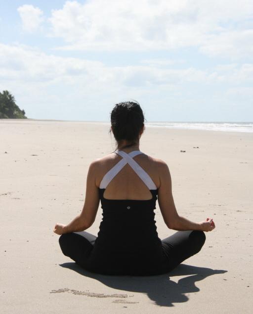 beach_meditation_Mara.jpg