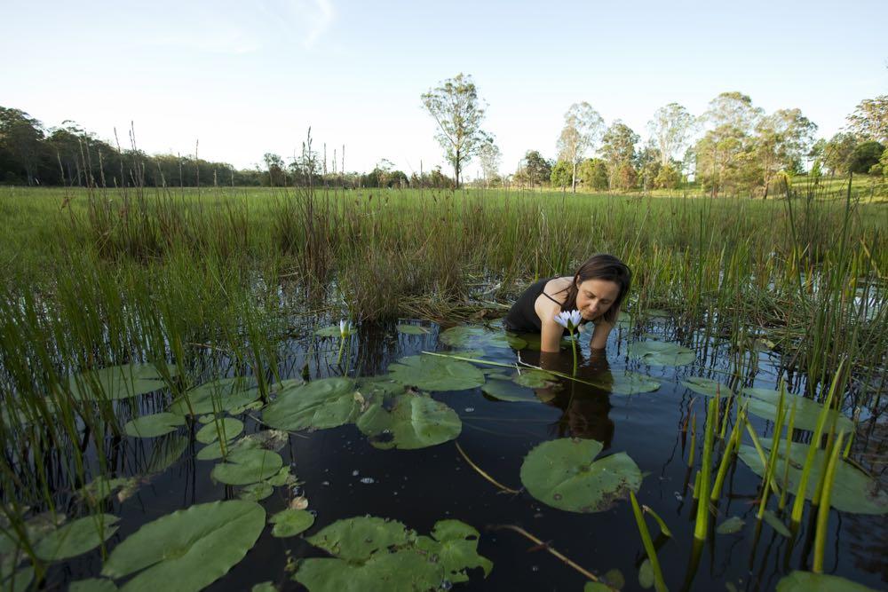nature-rewilding-australian-geographic - 23.jpg