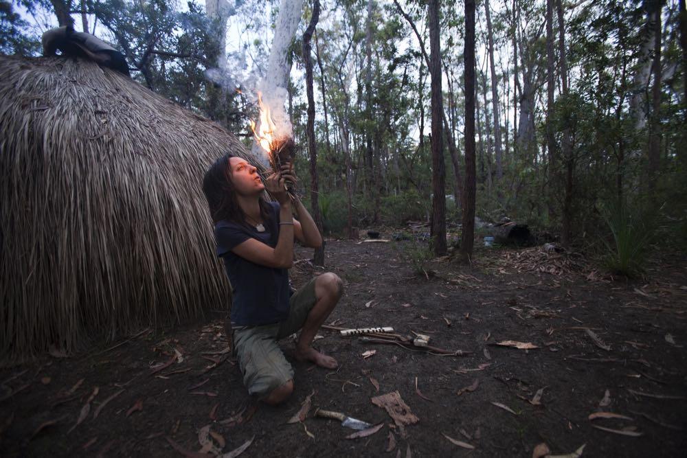 nature-rewilding-australian-geographic - 52.jpg