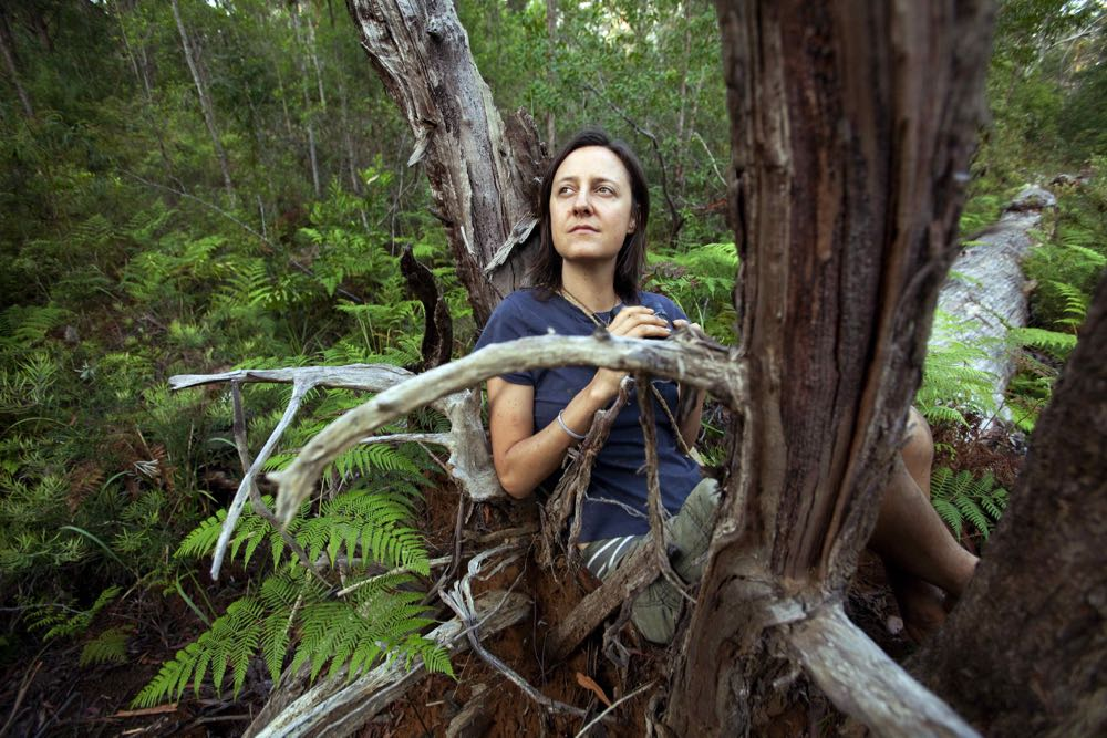 nature-rewilding-australian-geographic - 58.jpg