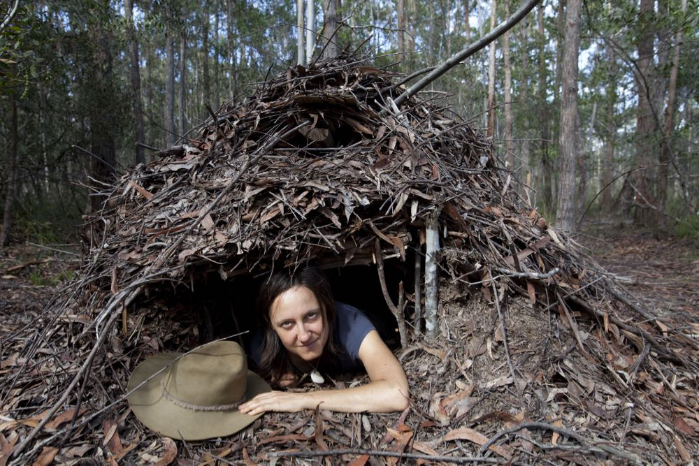 nature-rewilding-australian-geographic - 82.jpg