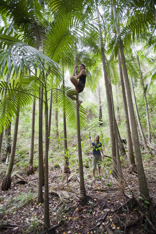 nature-rewilding-australian-geographic - 121.jpg