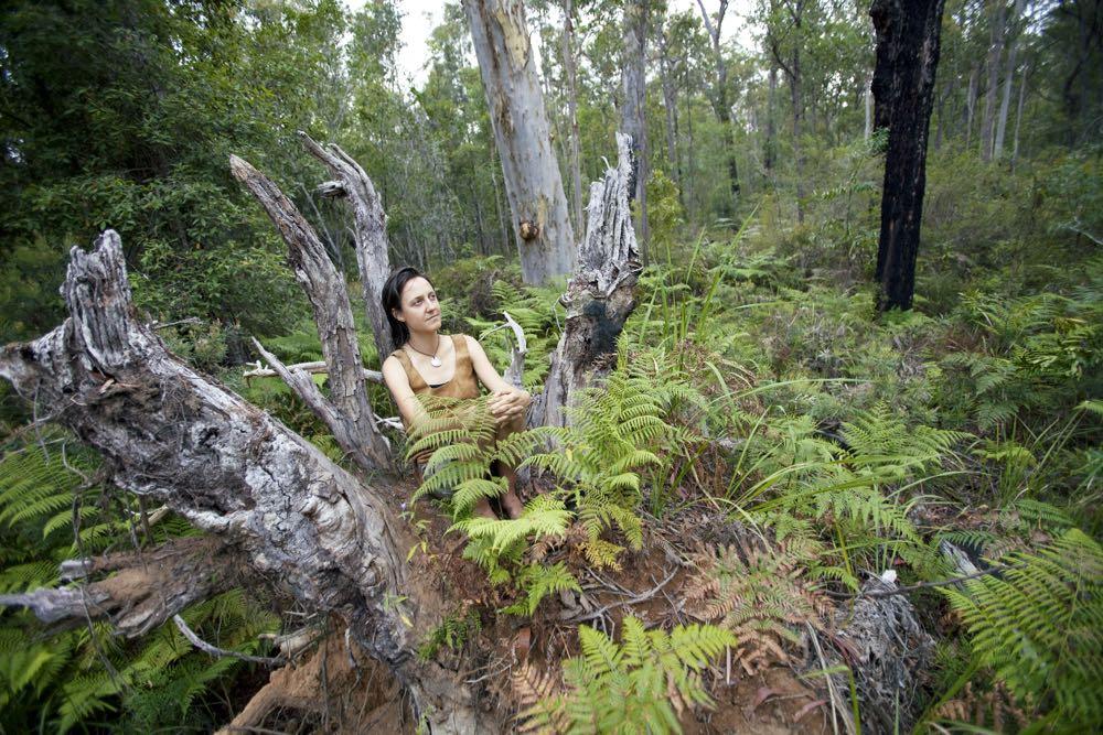 nature-rewilding-australian-geographic - 143.jpg