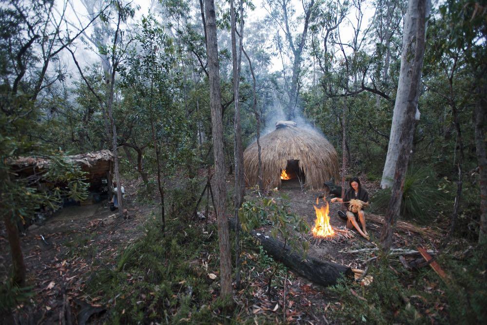 nature-rewilding-australian-geographic - 168.jpg