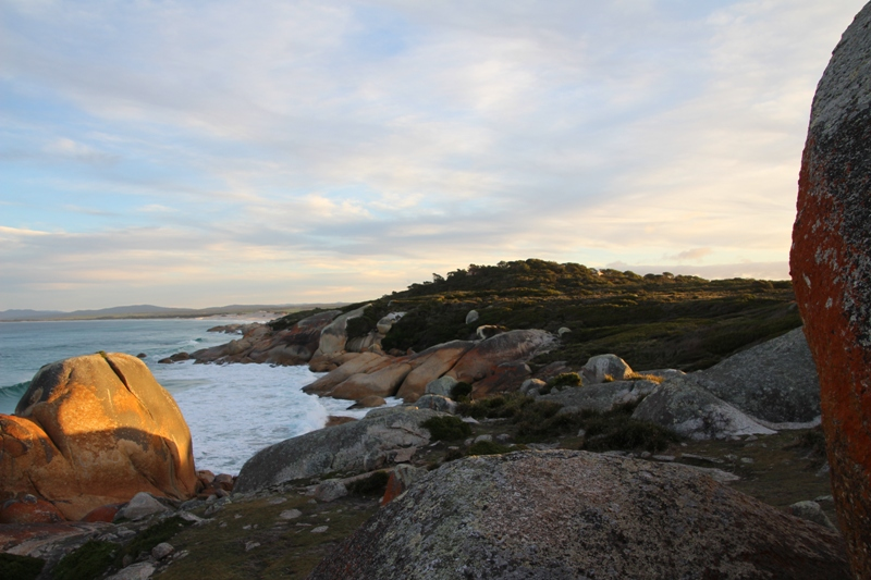 Morning-light-Bay-of-Fires-Tasmania.jpg