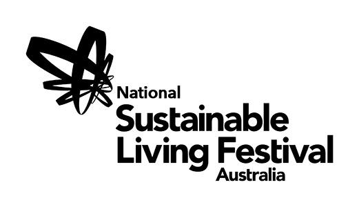 SLF logo sml.jpg