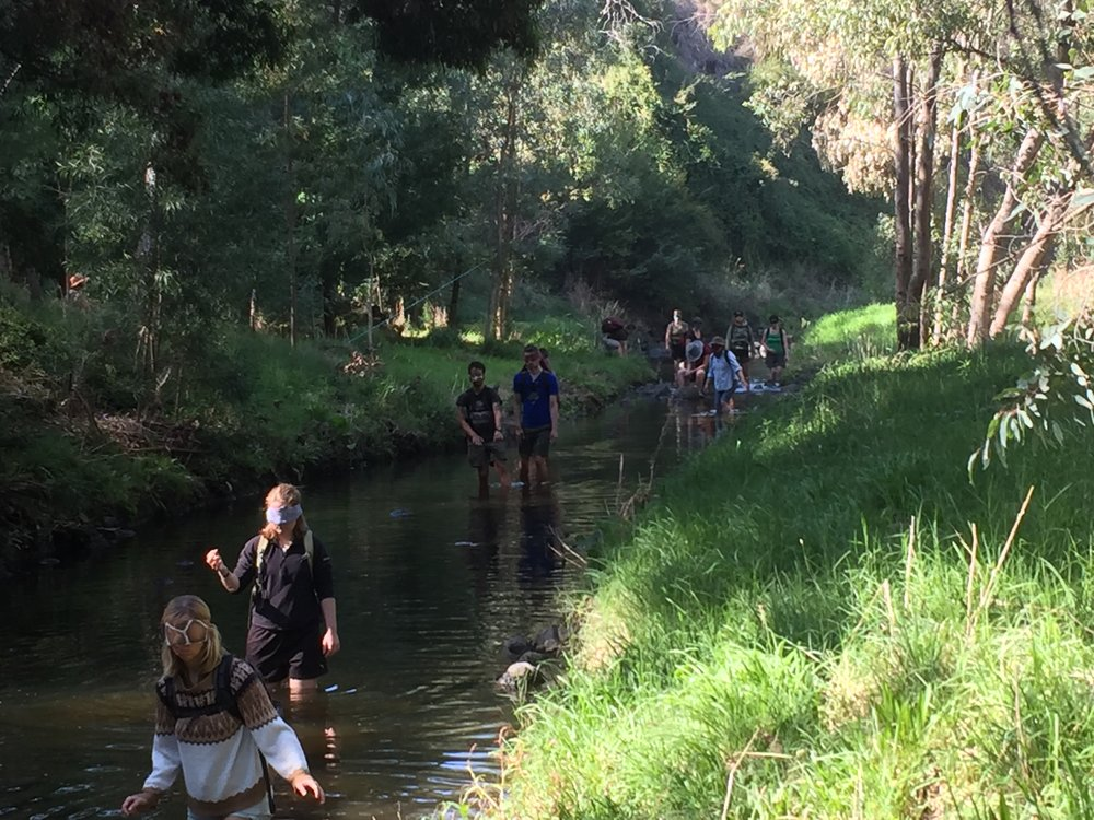 river stalk 4.jpg