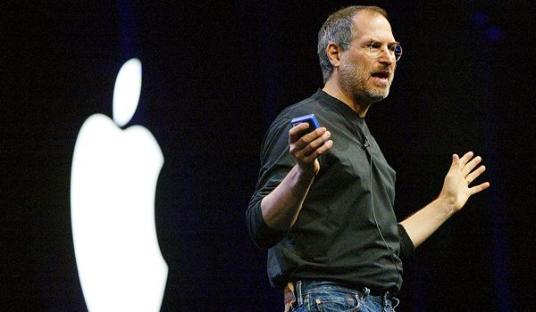 Jobs CEO.jpg