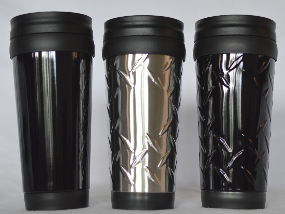 Coffee_Cups_001.JPG