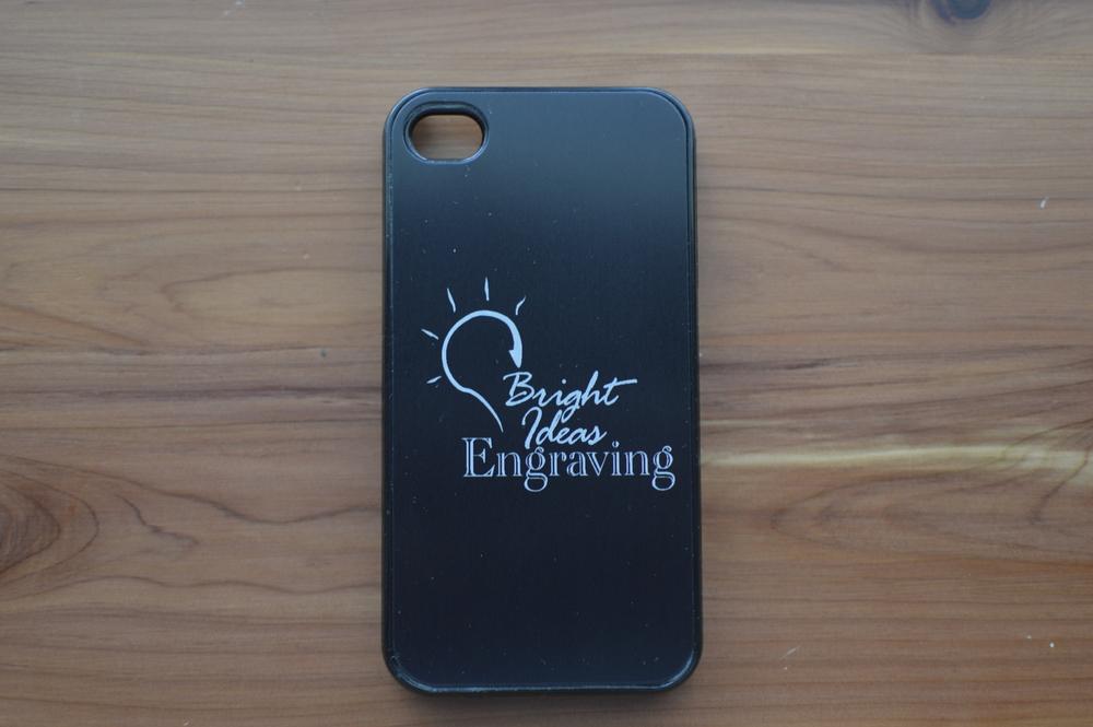 iPhone_4_black.JPG