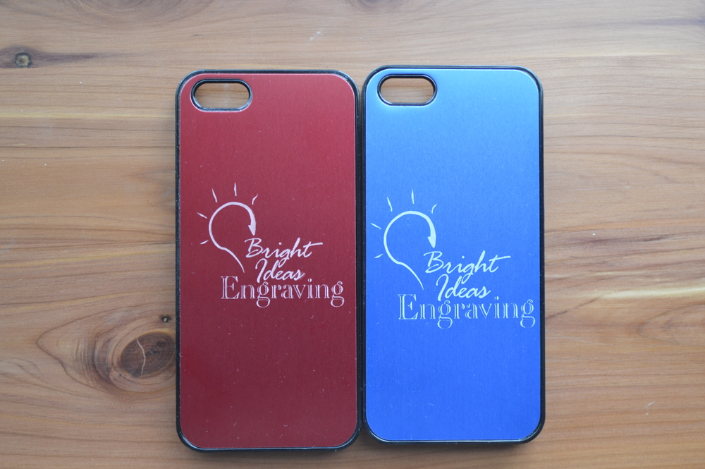 iPhone_5 cases.JPG