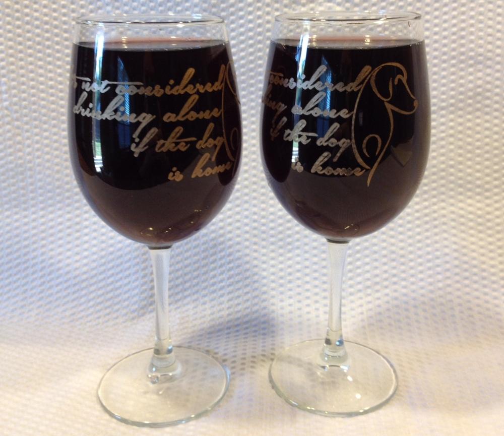wine glass full_dogs_1.JPG