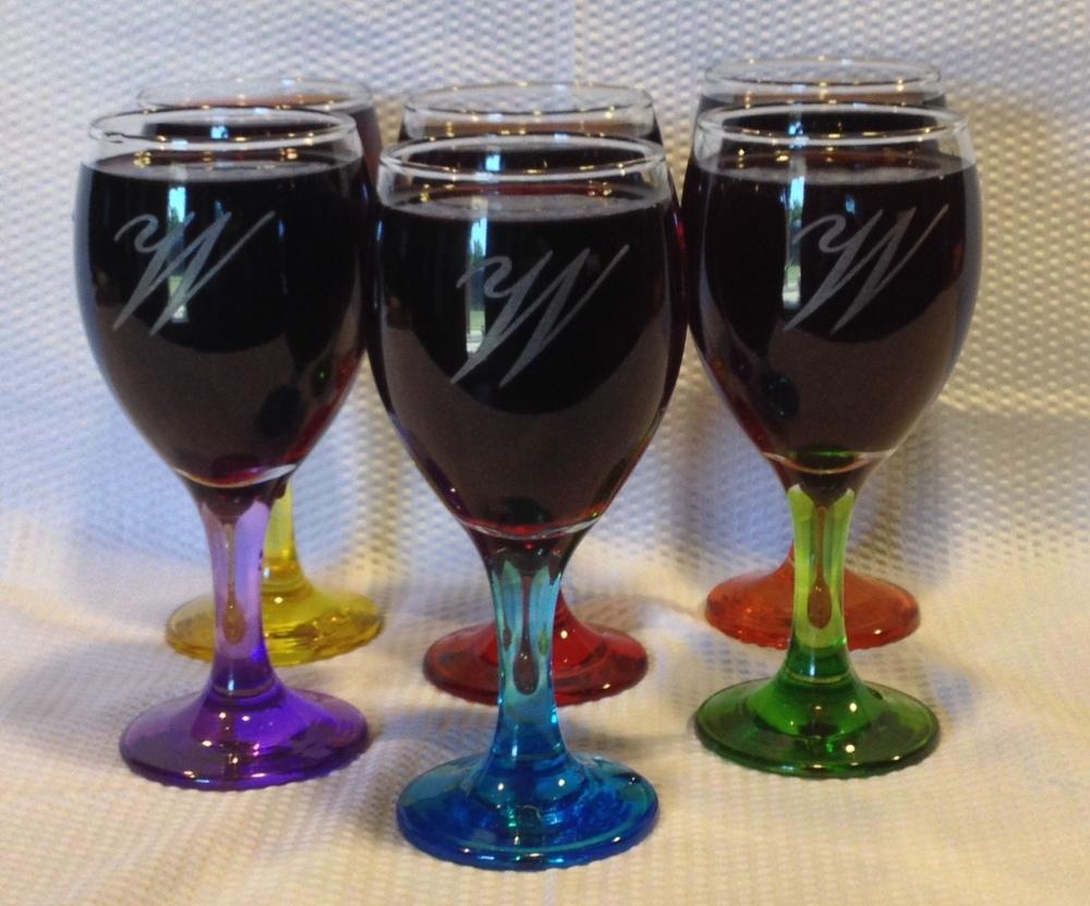 WineGlass_full_1.JPG