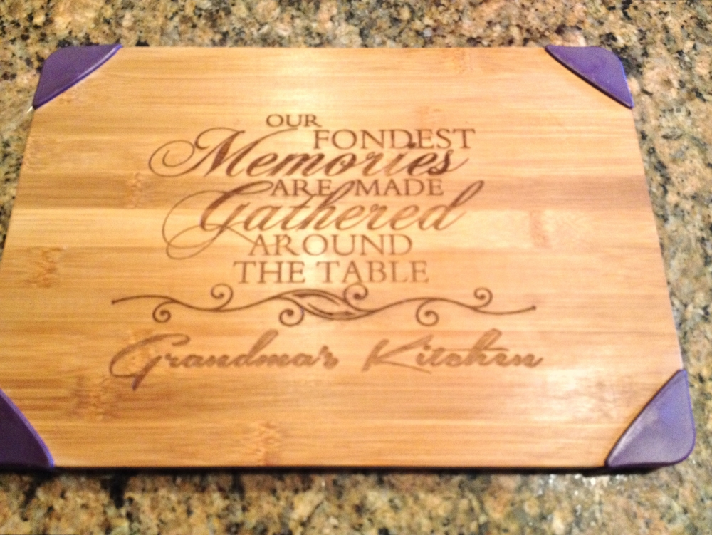 Mothers day cutting board_3.JPG