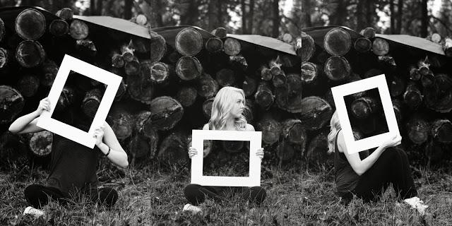 framedcollageversion2.jpg