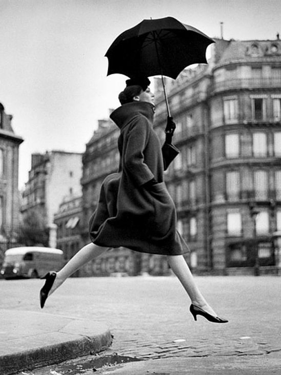 To see more of Avedon's work, check out this link:  http://www.avedonfoundation.org