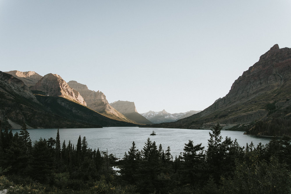 GlacierBlog017.jpg