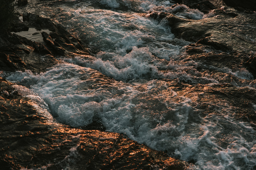 GlacierBlog023.jpg