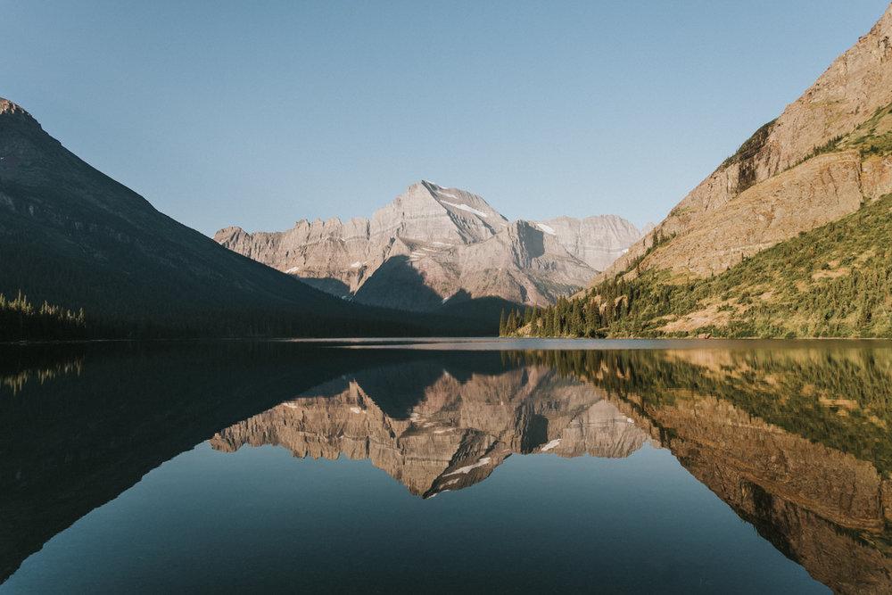 GlacierBlog026.jpg