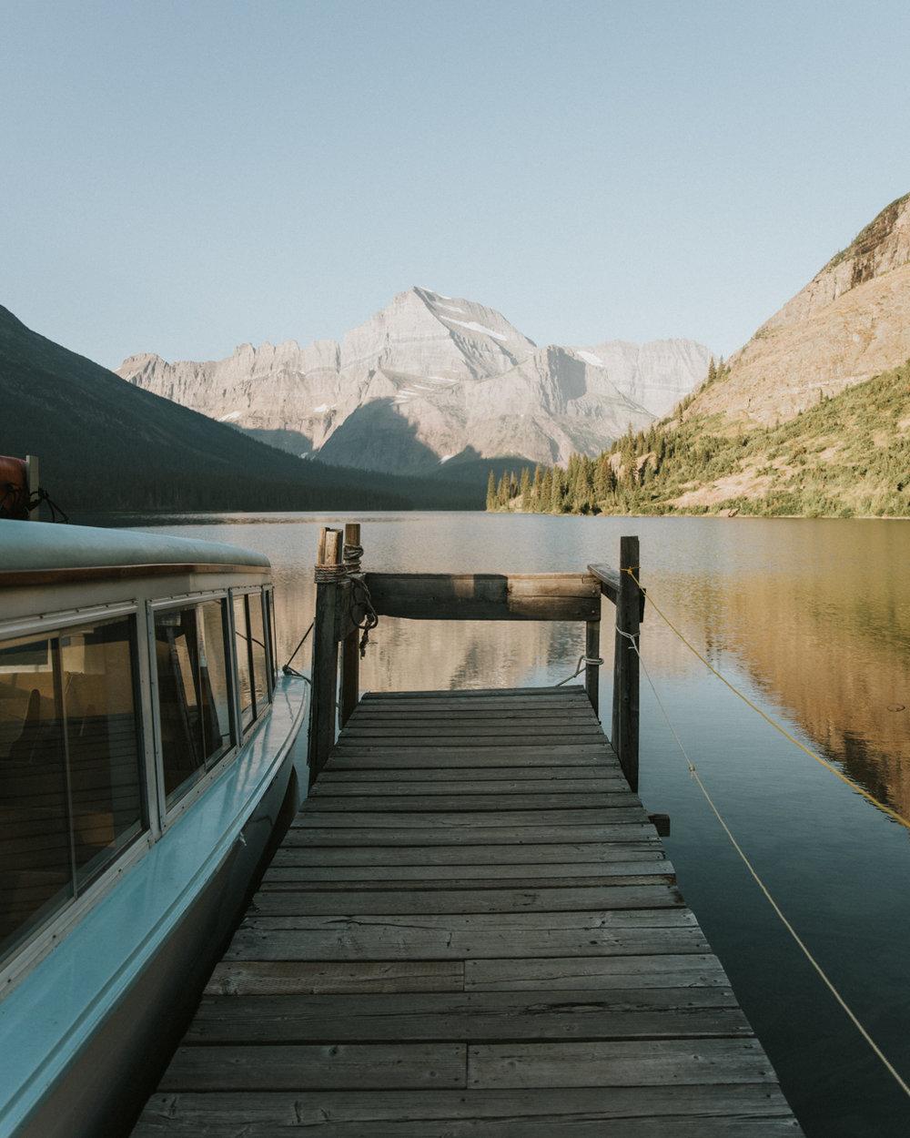 GlacierBlog030.jpg