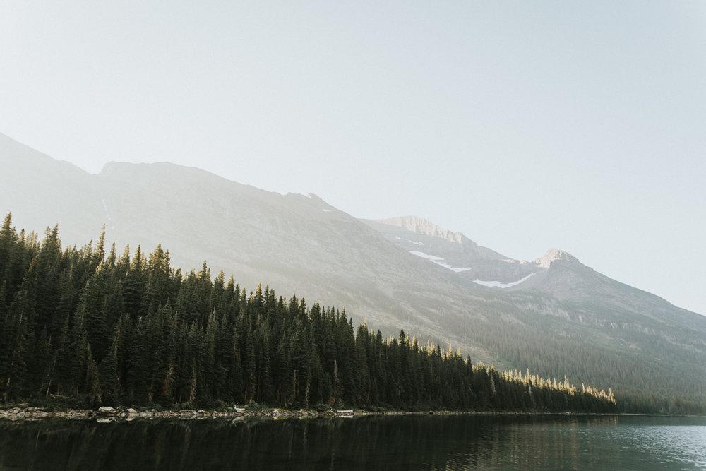 GlacierBlog032.jpg