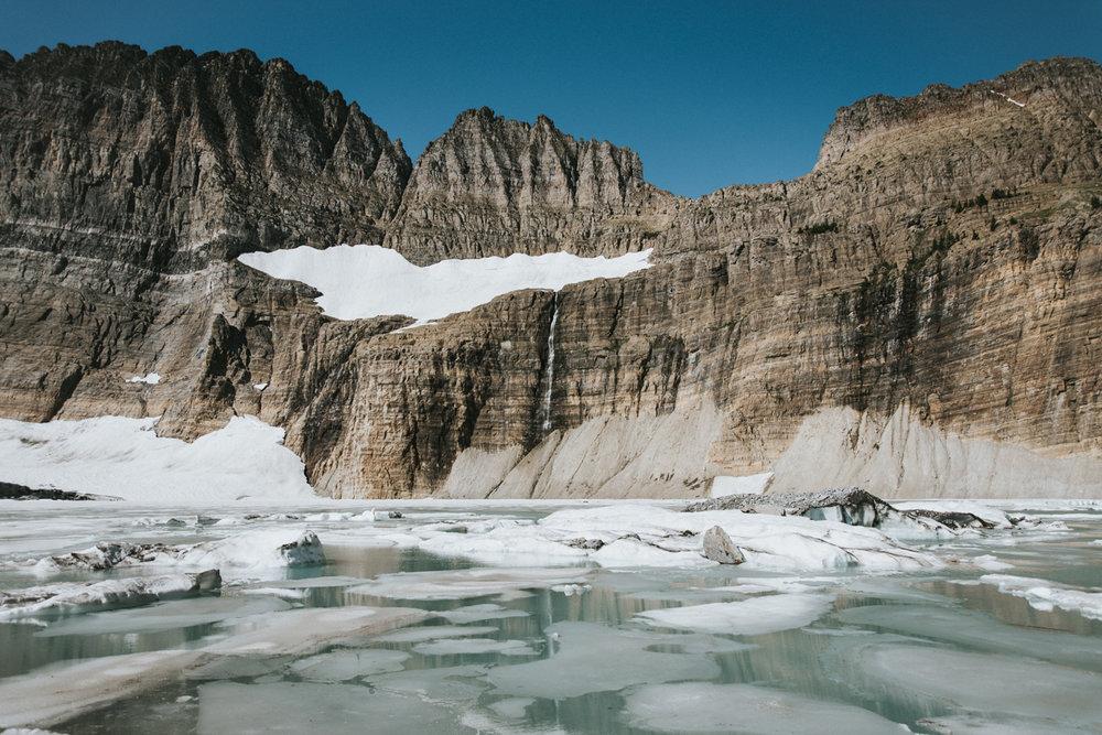 GlacierBlog033.jpg