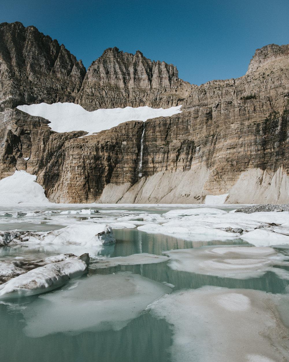 GlacierBlog034.jpg