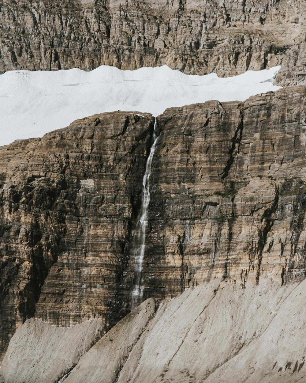 GlacierBlog035.jpg