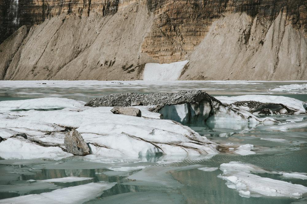 GlacierBlog037.jpg