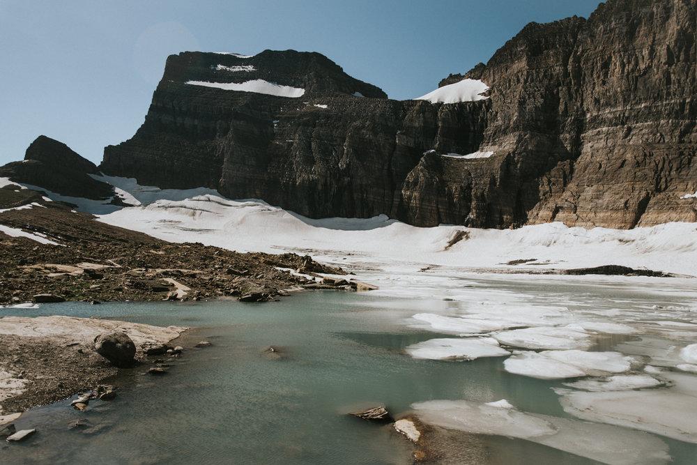 GlacierBlog041.jpg