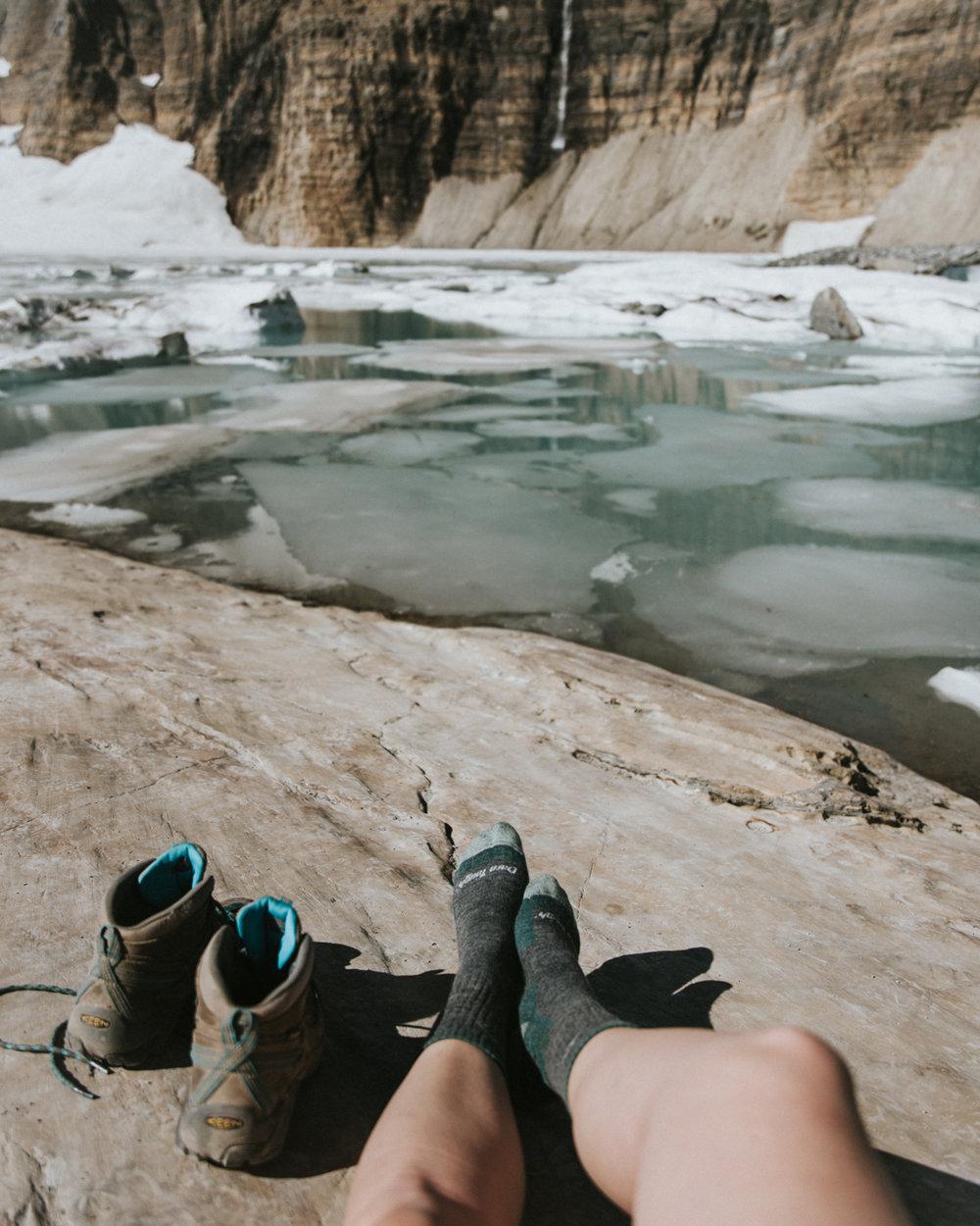 GlacierBlog045.jpg