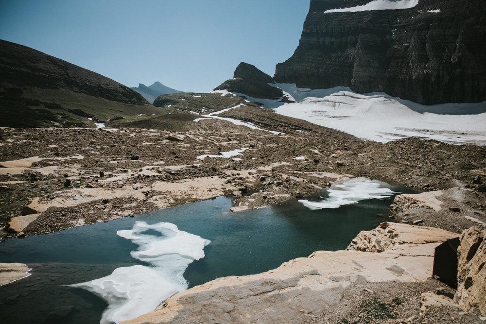 GlacierBlog046.jpg