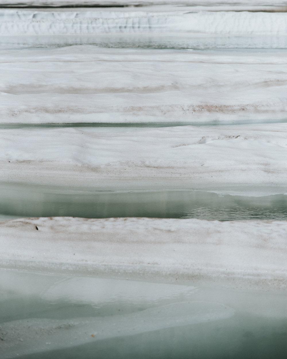 GlacierBlog048.jpg
