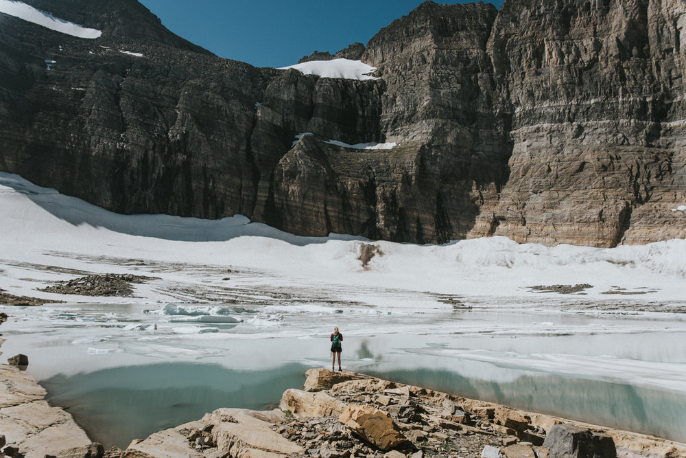 GlacierBlog049.jpg