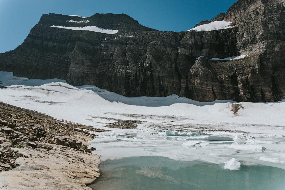 GlacierBlog052.jpg