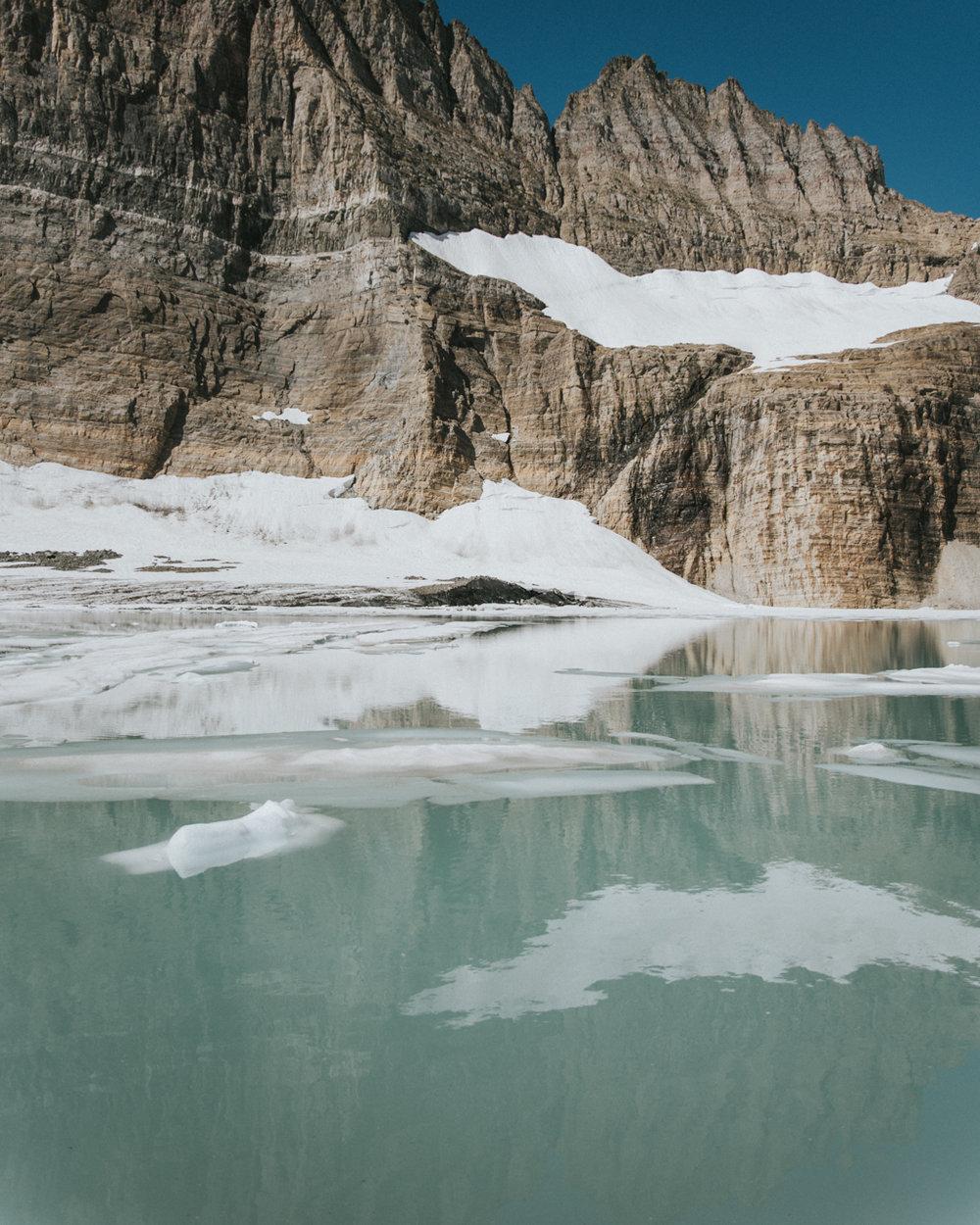 GlacierBlog053.jpg