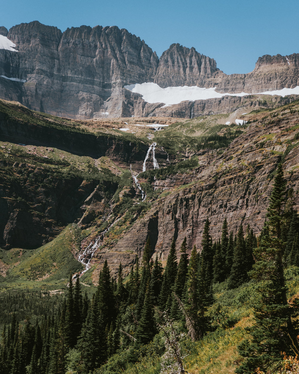 GlacierBlog061.jpg