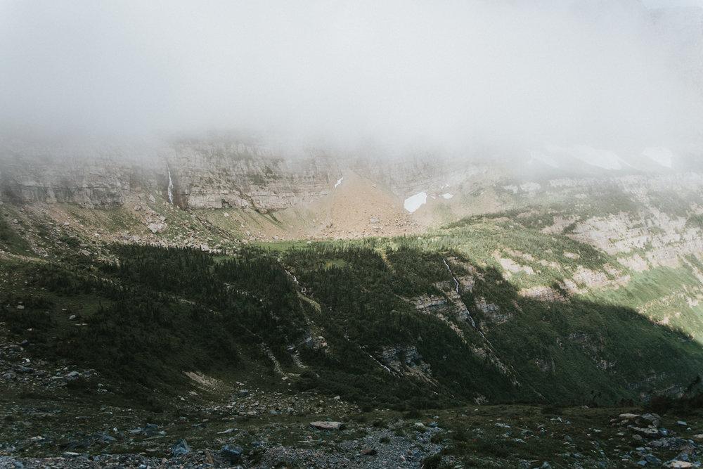 GlacierBlog074.jpg