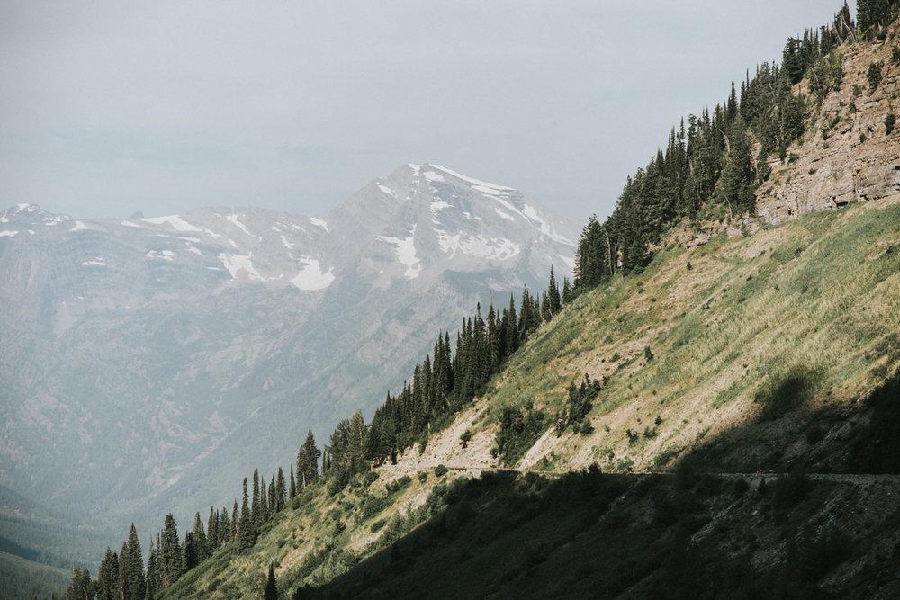GlacierBlog078.jpg
