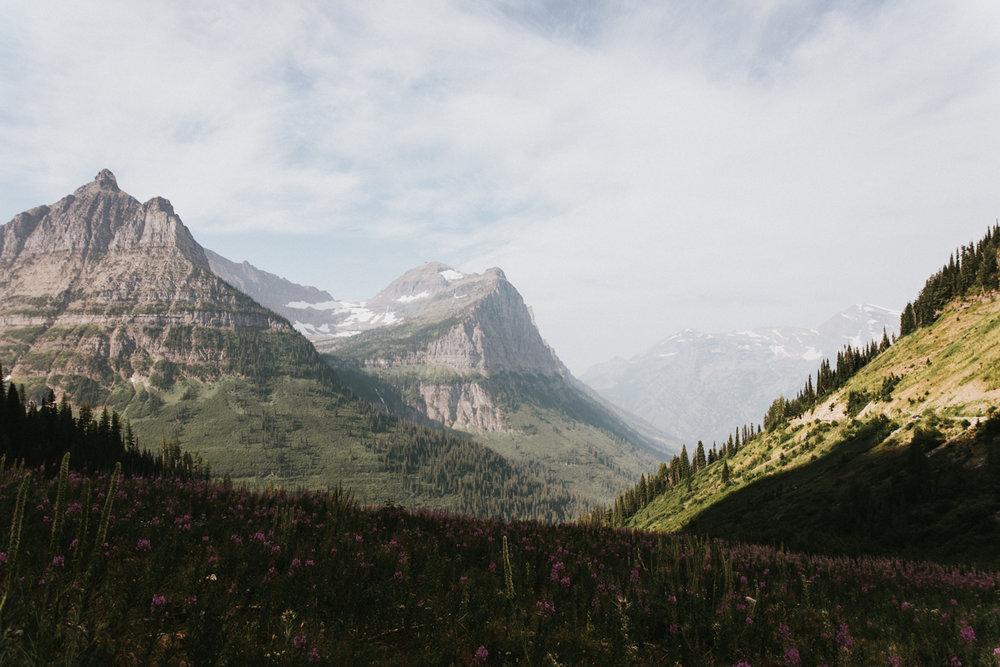 GlacierBlog083.jpg