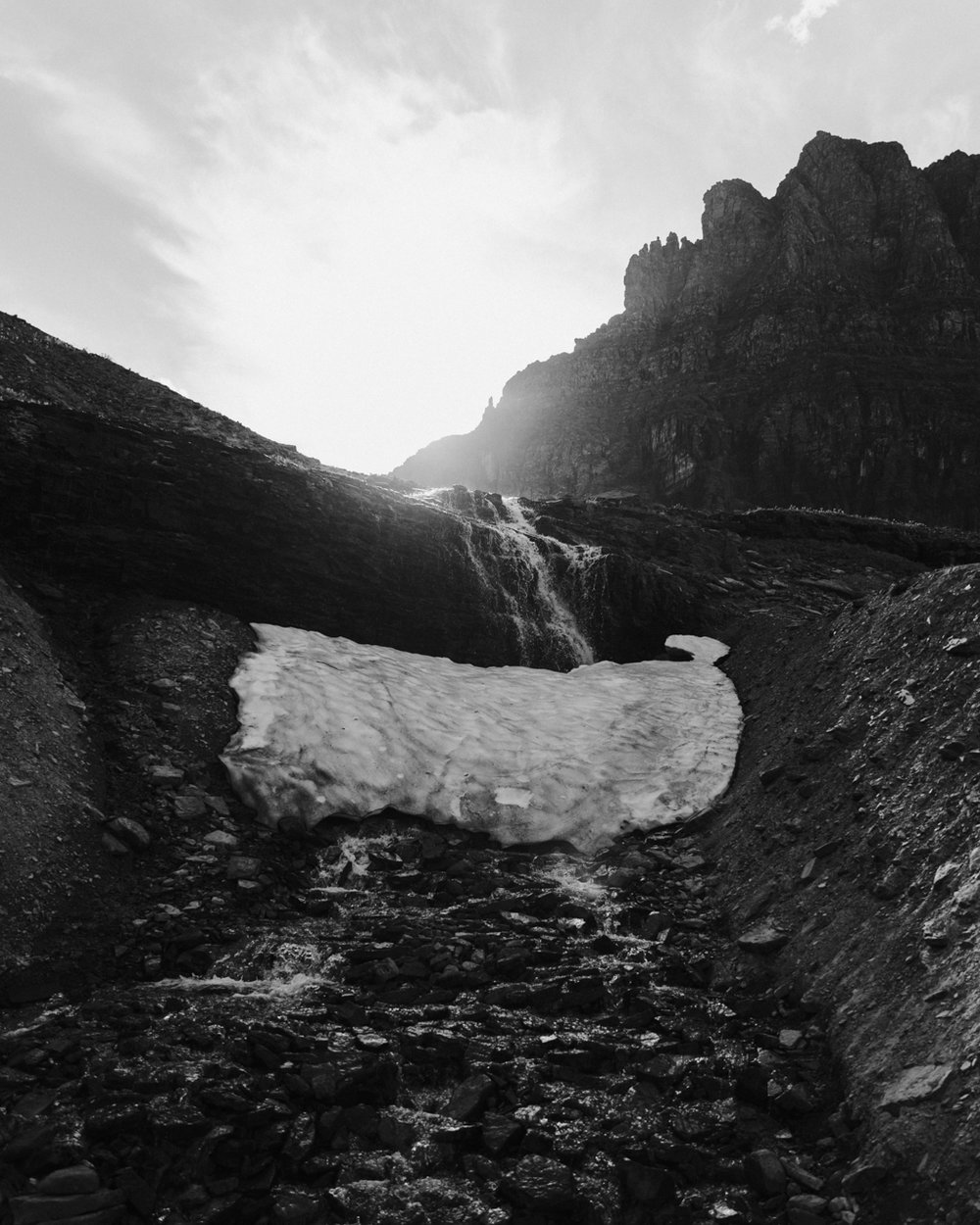 GlacierBlog094.jpg