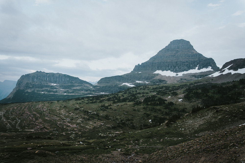GlacierBlog124.jpg